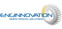 logo_enginnovation-1